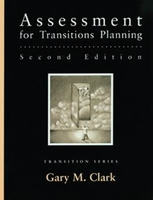 Image Assessment for Transitions Planning Second Editon