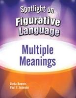 Image Spotlight on Figurative Language: Multiple Meanings