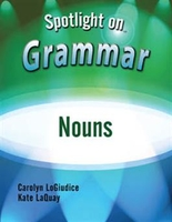 Image Spotlight on Grammar: Nouns