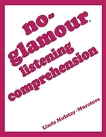 Image No-Glamour Listening Comprehension