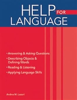 Image Handbook of Exercises for Language Processing HELP for Language