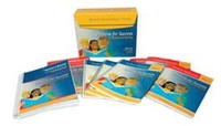 Image Patterns for Success in Reading and Spelling - Complete Kit
