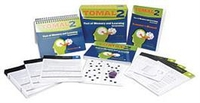 Image TOMAL 2 Test of Memory and Learning Second Edition