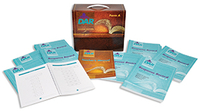 Image DAR-2: Diagnostic Assessments of Reading-Second Edition - Classroom Kit Form A w
