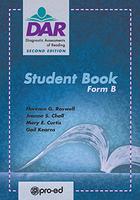 Image DAR-2 Student Book B
