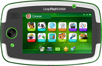 Image LeapFrog LeapPad Platinum Learning Tablet