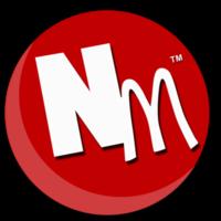 Image NewsMaker - Computer Explorers