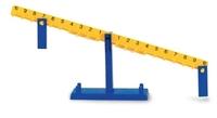 Image Math Balance