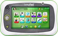 Image LeapFrog LeapPad Ultimate
