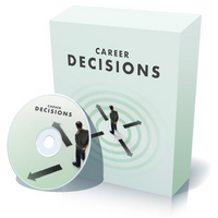 Image Career Decisions Software