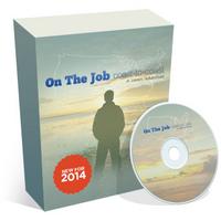 Image On the Job Coast-to-Coast