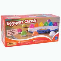 Image Eggspert
