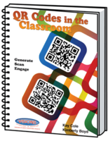 Image QR Codes in the Classroom