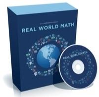 Image Real World Math