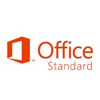 Image Microsoft Office 2013 Standard