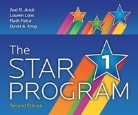 Image STAR Program Level 1 Complete Kit - 2nd Edition