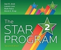 Image STAR Program Level 2 Complete Kit - 2nd Edition