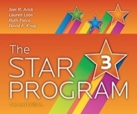 Image STAR Program Level 3 Complete Kit - 2nd Edition