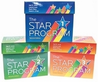 Image STAR Program Level 1-2-3 Complete Kits - 2nd Edition