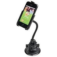 Image iDevice Tabletop Mounts