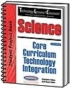 Image Technology Lessons for the Classroom: Science Core Curriculum
