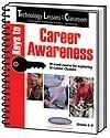 Image Technology Lessons for the Classroom Keys to Career Awareness