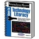 Image Technology Lessons for the Classroom Keys to Technology Literacy