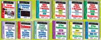 Image Technology Lessons for the Classroom Bundle 12