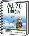 Image Web 2.0 for the Library 2nd Edition