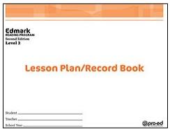 Reproducible homework record